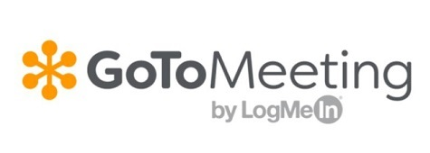 LogicStudio_Gotomeeting