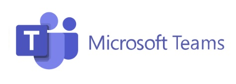 LogicStudio_Microsoft_Office_Teams