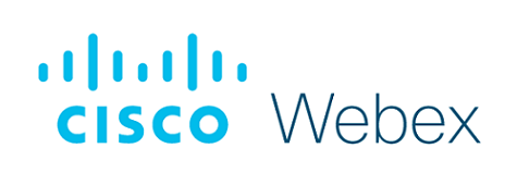 LogicStudio_cisco_webex