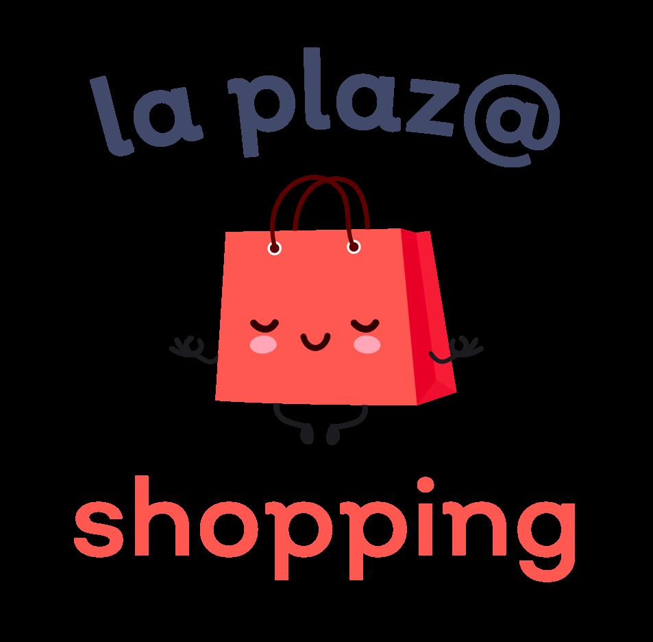 La Plaza ecomerce