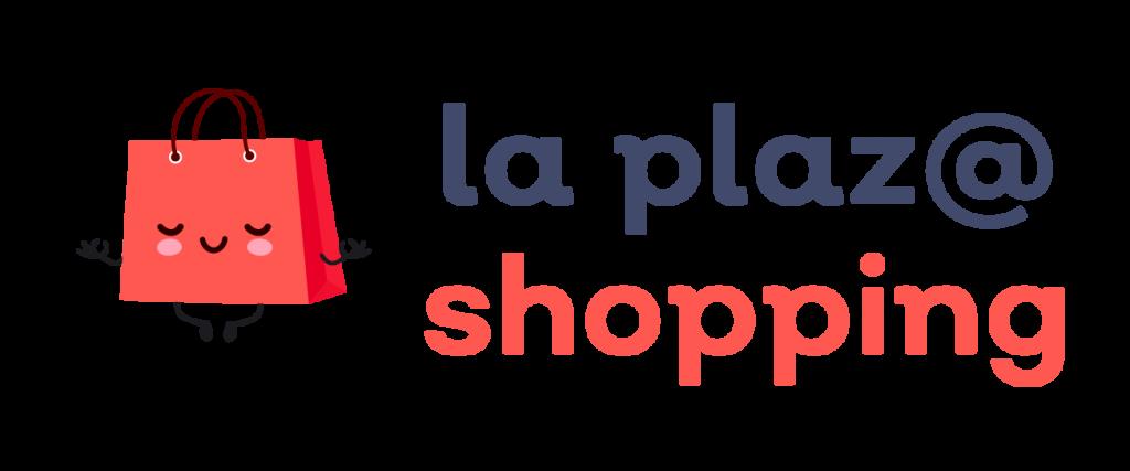 La Plaza eCommerce