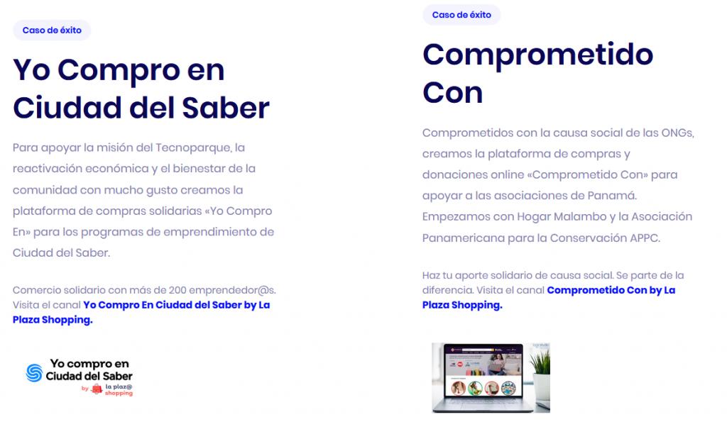 Caso-de-exito-YoComproEn