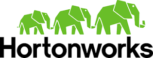 Hortonworks on Hadoop