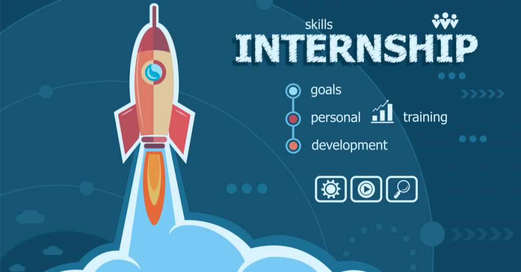 LogicStudio-Internship